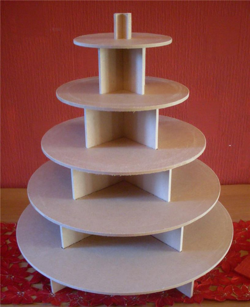 Image Result For Somethign In The Air Tier Cake Stand